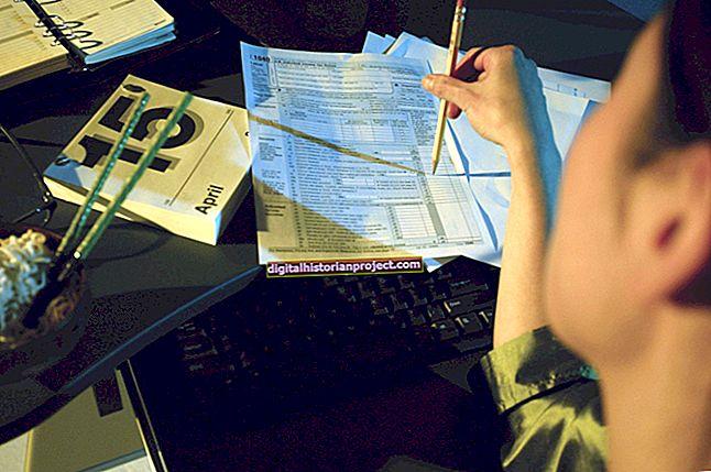 Apresentação da declaração de imposto de renda com atraso: quantos anos você pode voltar?