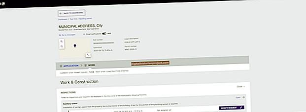 পেপ্যাল-এ একটি নিশ্চিত করা ঠিকানায় কীভাবে একটি অসন্তুষ্ট ঠিকানা পরিবর্তন করবেন