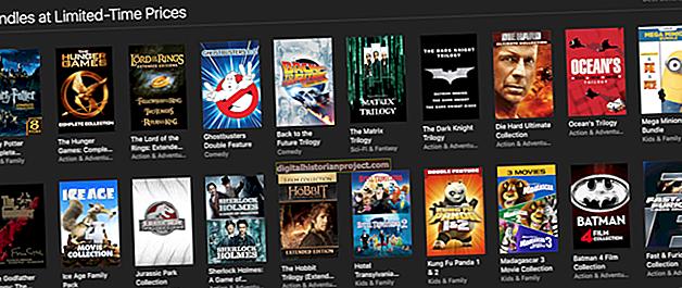 Como converter um filme para o iTunes