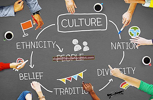 Influências culturais nas estratégias de marketing