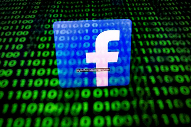 Como copiar um status no Facebook