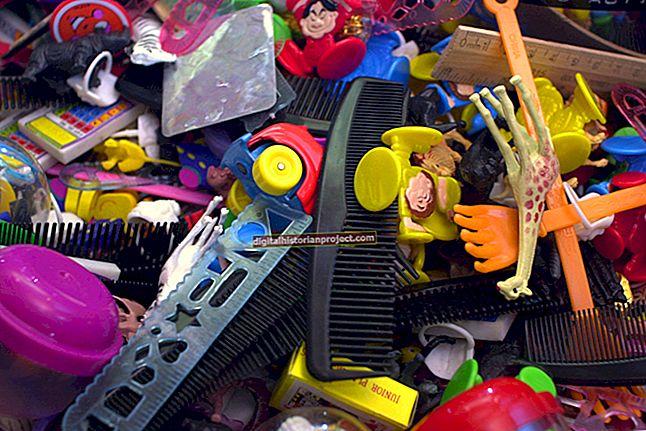 Que tipo de licença comercial você precisa para um negócio de limpeza de encerramento?