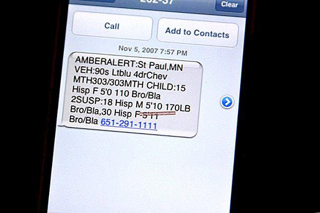 Cách nhắn tin bằng tiếng nước ngoài trên iPhone