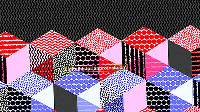 Como fazer objetos se encaixarem em pontos no Illustrator