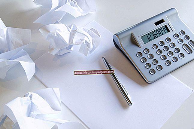 Como é calculado o pagamento quinzenal?