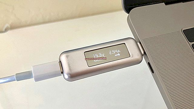 O carregador do meu MacBook está superaquecendo