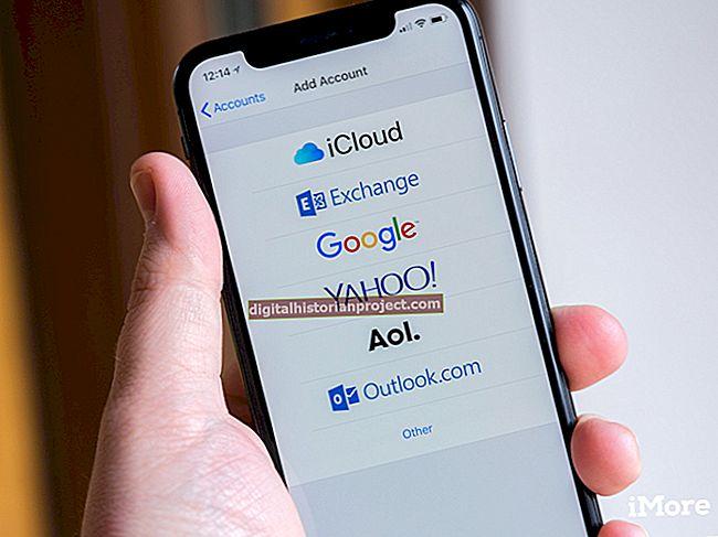 Transferência de um calendário do Gmail para outra conta